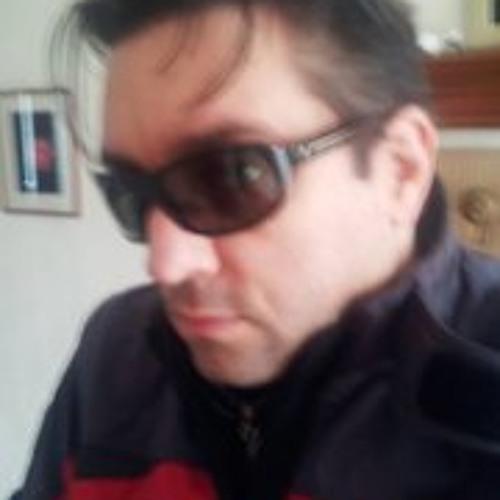 Marco Massaccesi's avatar