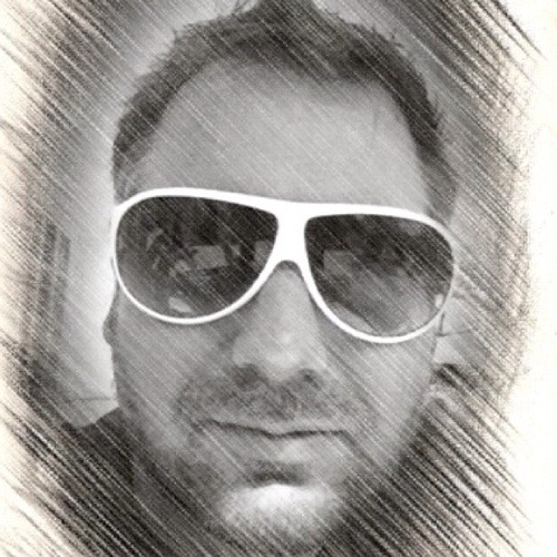 Black73's avatar
