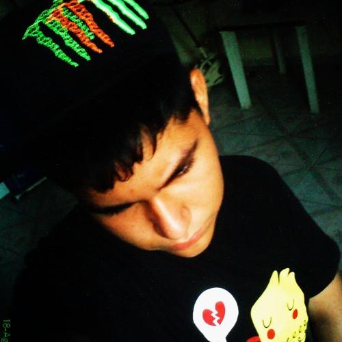 (DJ.©)(DJ.Charpi)'s avatar