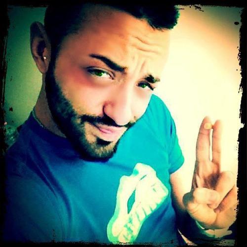 Leone Davide Di Calabria's avatar