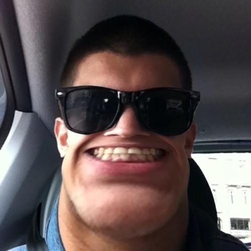 Jeremy-Neel's avatar