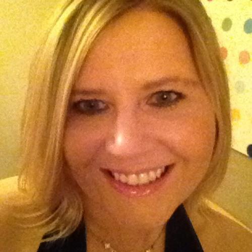 KarenAlexander's avatar