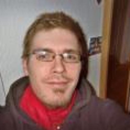 Comicone's avatar