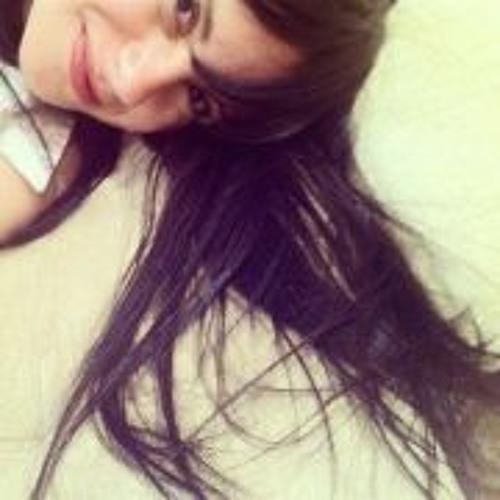 Suilene Baute's avatar
