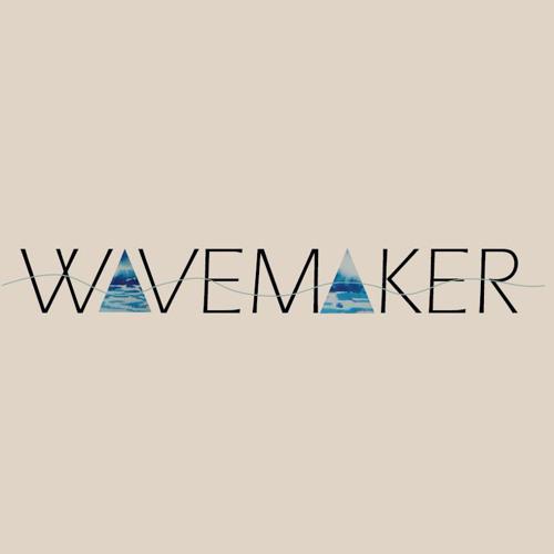 Wavemakerr's avatar