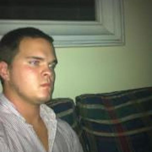 Drew Weese's avatar