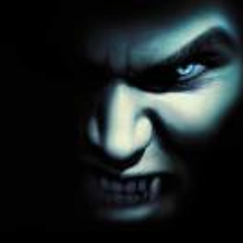 Enritek Tecno's avatar