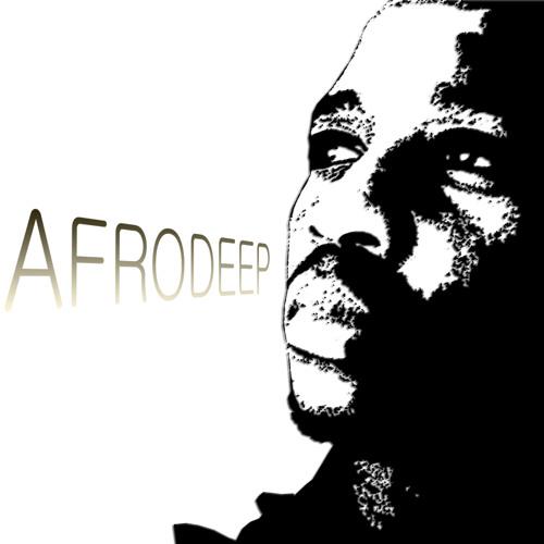Cafrodeep's avatar