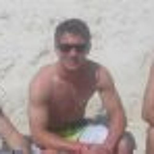 Nathan Scaggs's avatar