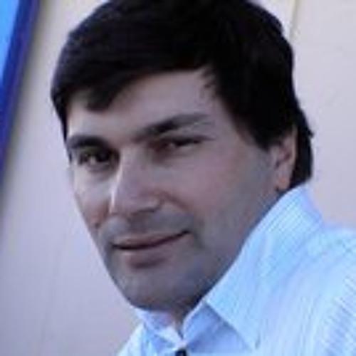 Timir Ivanov's avatar