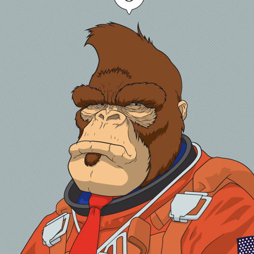 Arthur.U's avatar