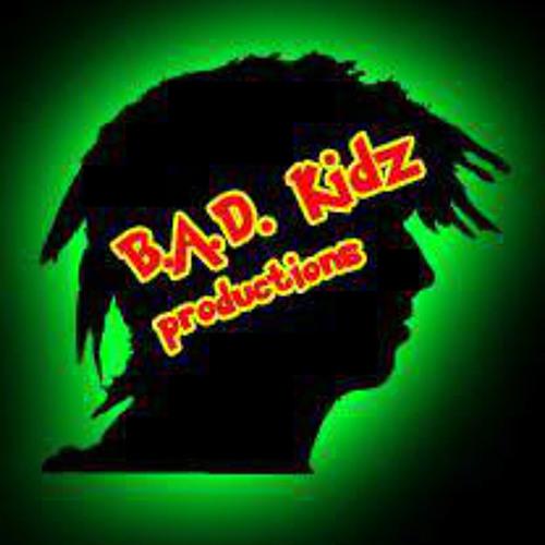 BADKIDZPRODUCTIONS's avatar