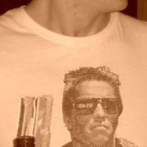 Pete O Carroll's avatar