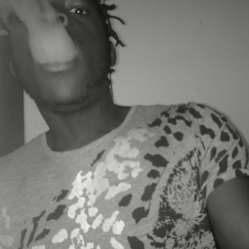 J.A.Z(Just a Zimbabwean)'s avatar