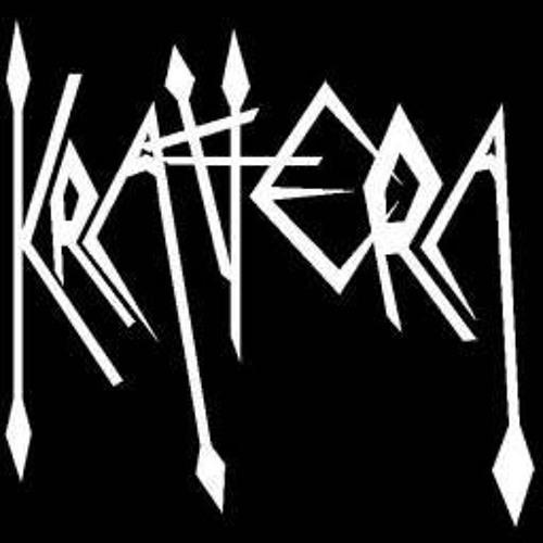 Krattera's avatar