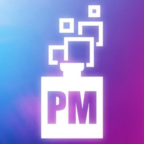 Pixel Molotov's avatar