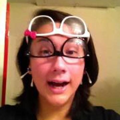 Emily Soup's avatar