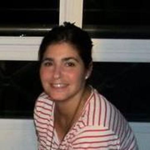 Majo Balzaretti's avatar