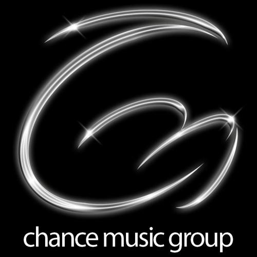 chancemusicgroup's avatar