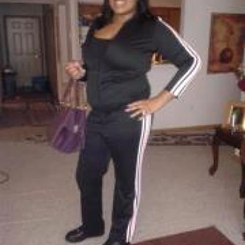 Jalynn Monroe's avatar