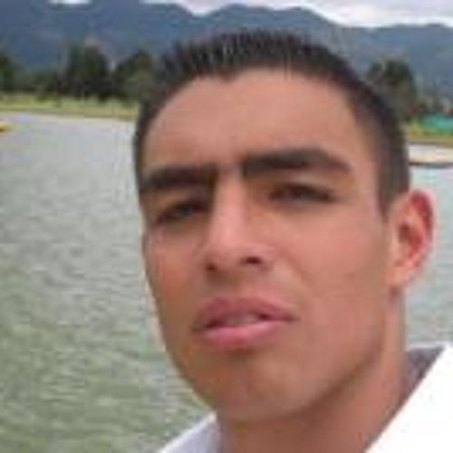 Jhon Mario 1's avatar