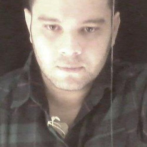 Thiago Inacio's avatar