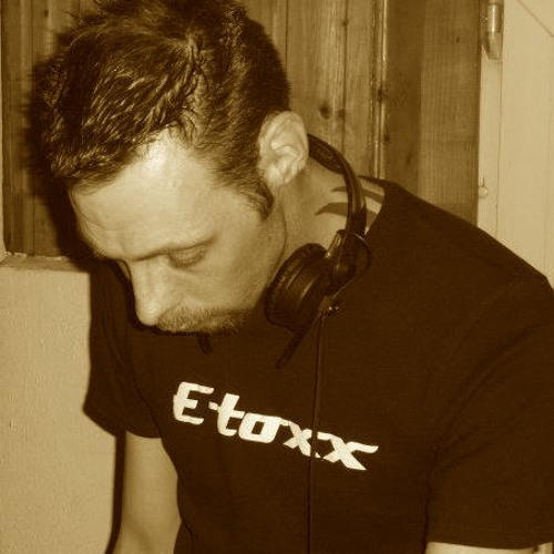E-toxx's avatar