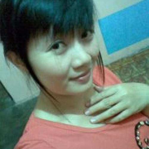 Vivin's avatar