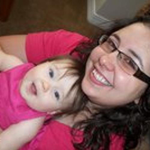 Sarah Lynn 9's avatar
