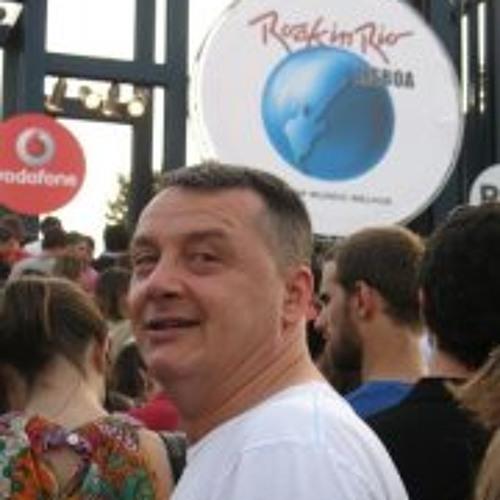 Viorel Suselescu's avatar