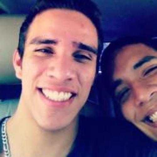 Froilan Daniel Gonzalez's avatar