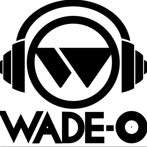 wadeoradio's avatar
