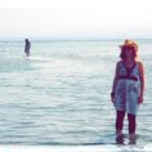 Tania Alexis's avatar