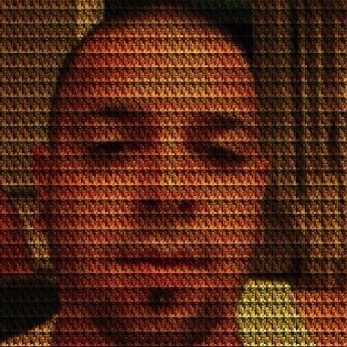 delgado839's avatar