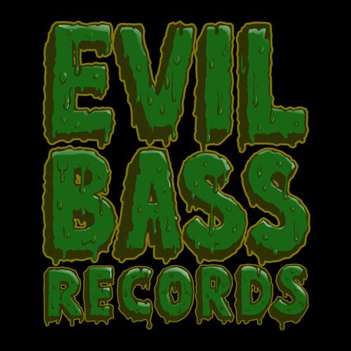 EvilBassRecords™'s avatar