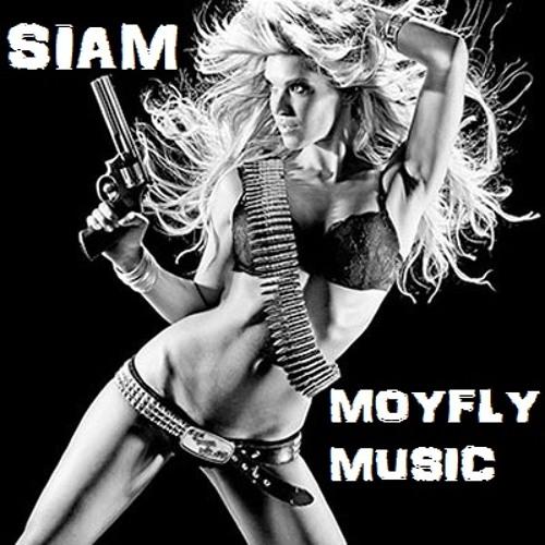 Siam-Moyfly's avatar