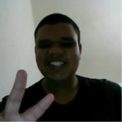 Lucas Leandro 3's avatar