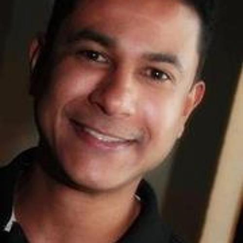 Lucio Flavio Cruz's avatar