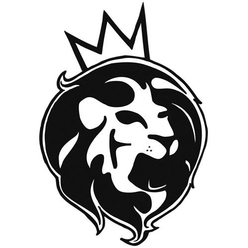 kingzofthejungle's avatar