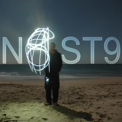 N8 ST9's avatar