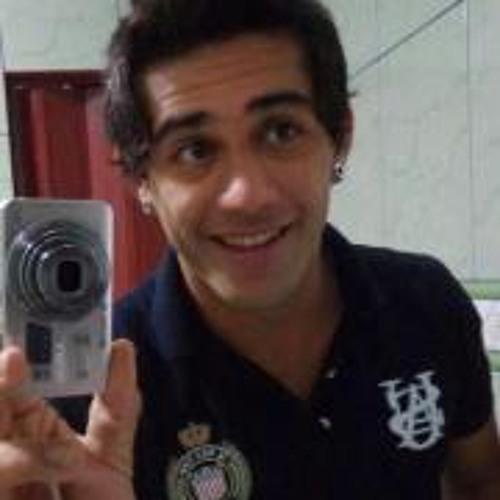 Gustavo Henrique 61's avatar