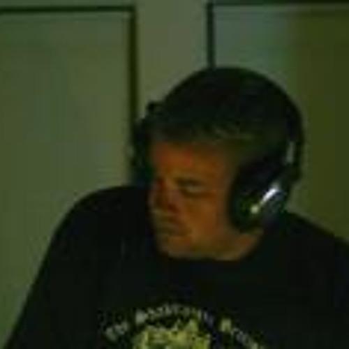 1soulvibe's avatar