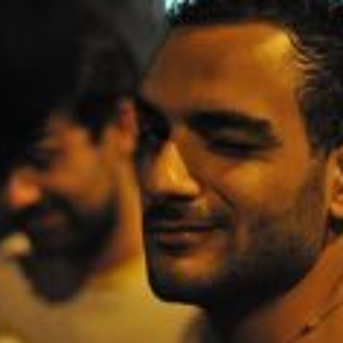 Sohnoun Ben Taamallah's avatar
