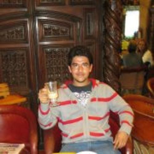 Manuel Ninguno's avatar