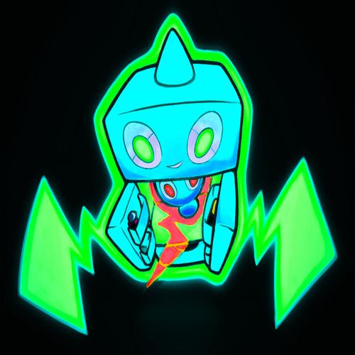 ZplektroPromotions's avatar