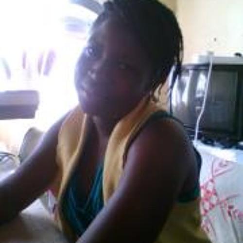 Tapiwa Macherera's avatar