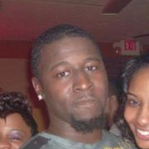 Tidy Asamoah's avatar