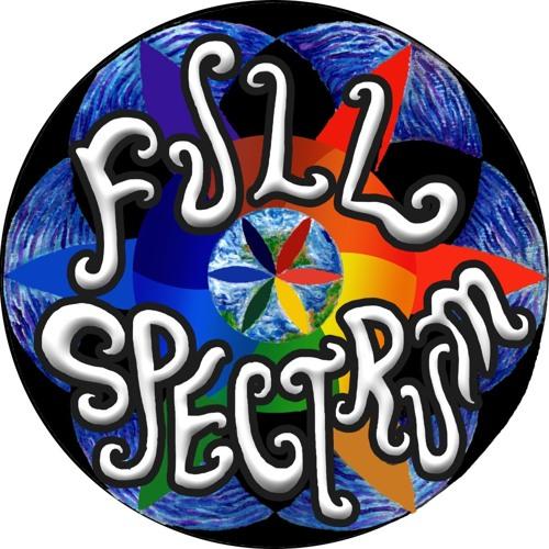 FullSpectrumVibes's avatar