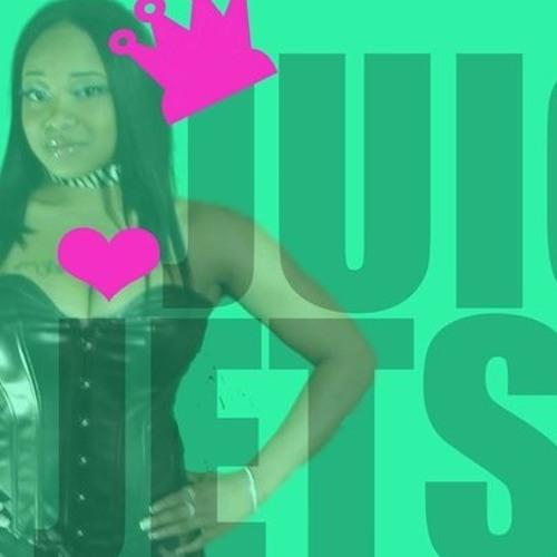 Juice Jetson's avatar