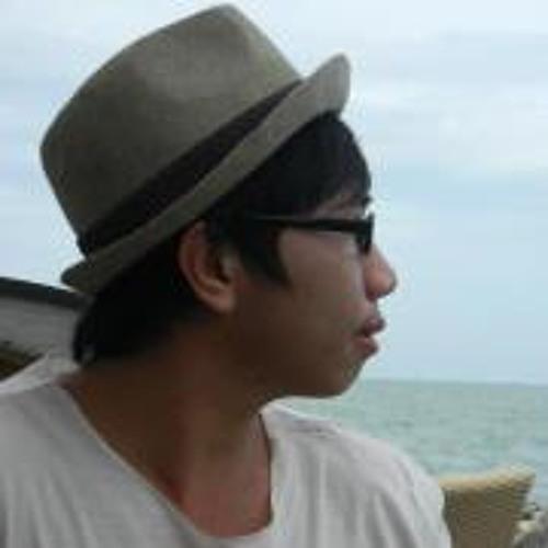 Đình Đỉnh's avatar
